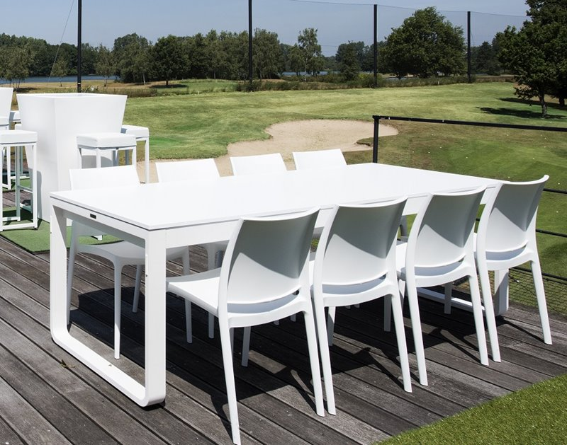 Trix-White-Flow-Dinner-White-Conic-Party-Table-White-Kubo-Bar-White-Laze-White-Millennium-Golf.jpg