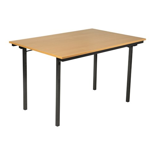 U-Table, rectangular