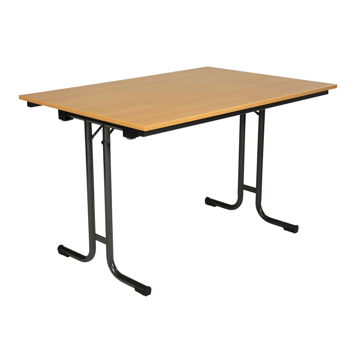 T-Table, rectangular